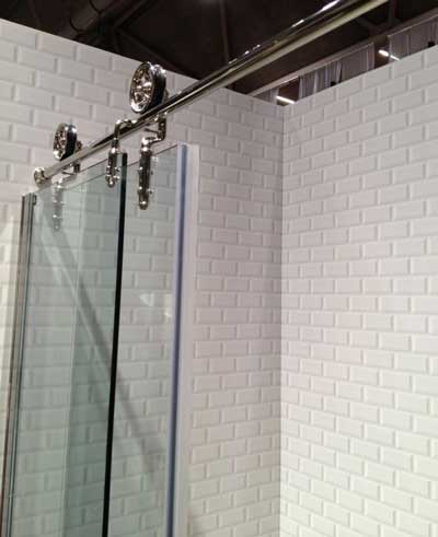 Shower Doors Amp Trusted Glass Services Fast Glass Inc