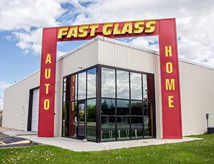 Windshield Repair Nampa Fast Glass Nampa Id Fast Glass