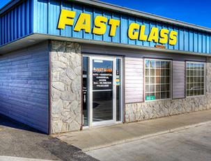 Windshield Repair And Replacement Winnemucca Fast Glass Elko